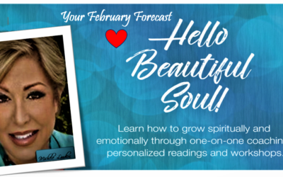 Numerology Insights and Your Free Numerology For February